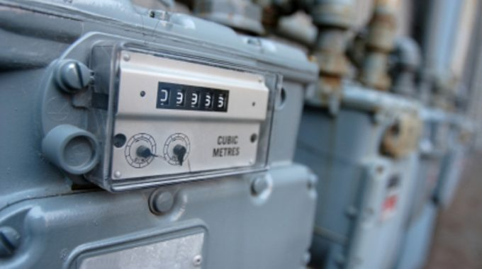 What Are Utility Demand Charges?