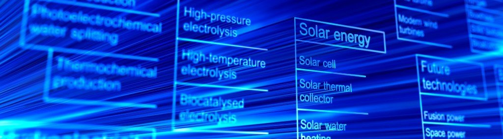 Commercial Energy Consulting Services