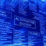 Commercial Energy Consulting Solutions