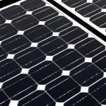 Commercial Solar Energy Systems