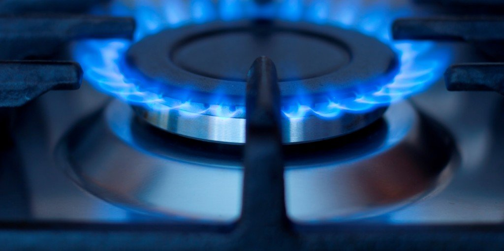 residential natural gas suppliers