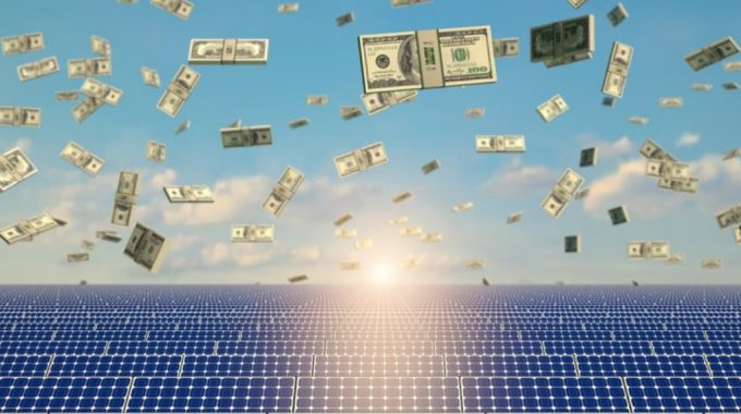 Benefits Of Net Metering With Solar