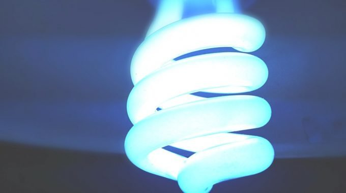 LED Lighting Technology Will Help Your Body And Your Mind