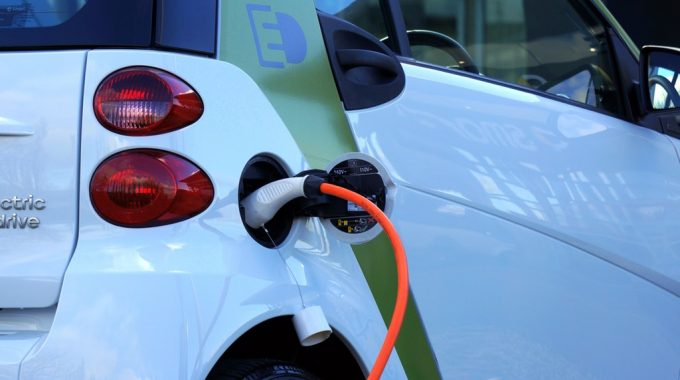 How Electric Vehicle Charging Stations Add Value To Your Business